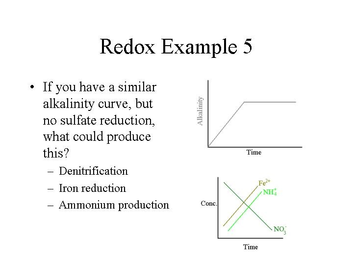 11 best redox images on Pinterest Redox reactions, Science and - solubility chart example