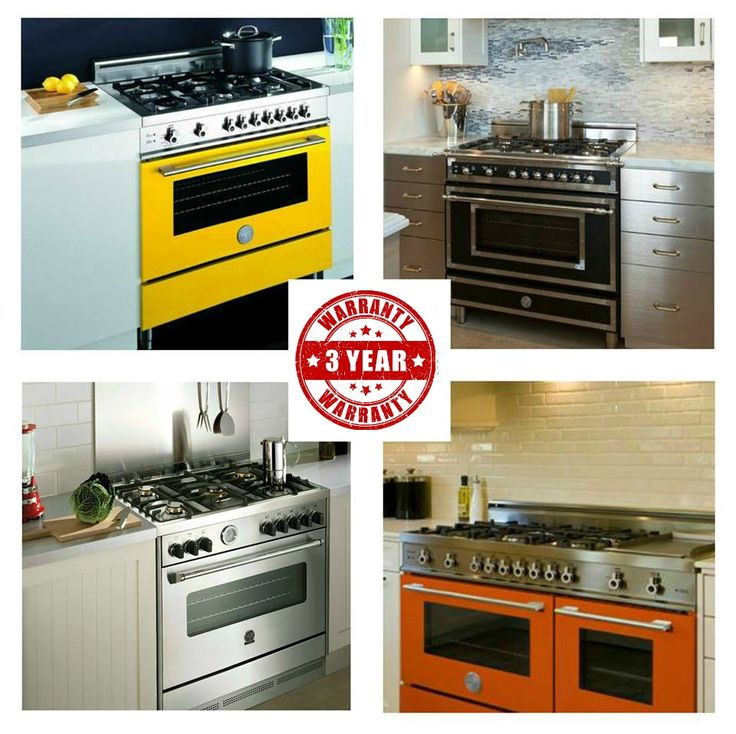 #DidYouKnow? Our products carry a 3-year warranty, with dedicated service providers nationwide!