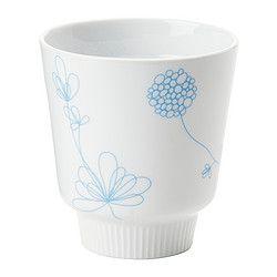 Caffè e tè - Tazze e bicchieri & Thermos - IKEA