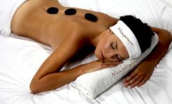 WIN 1 of 2 African Revitalisation Day Spas for 2 valued at R5800 | Ends 28 February 2015