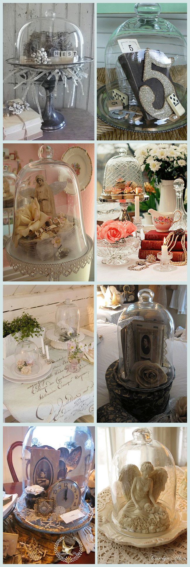 images of french country cottage decoration | ... Display Silvertone Tray French Country Cottage Decor Cake on Pinterest
