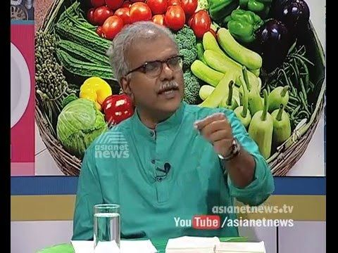 Agricultural sector in Kerala | People's Manifesto | ജനങ്ങളുടെ മാനിഫെസ്റ്റോ | Episode 5 കേരളത്തിലെ കാര്ഷിക രംഗം ജനങ്ങളുടെ മാനിഫെസ്റ്റോ Click Here To Free Su...