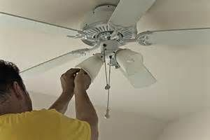 Search Ceiling fan electrical troubleshooting. Views 195344.