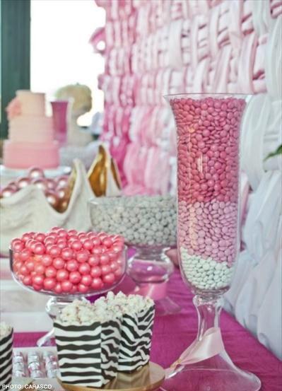 Unique wedding services – wedding themes – wedding ideas