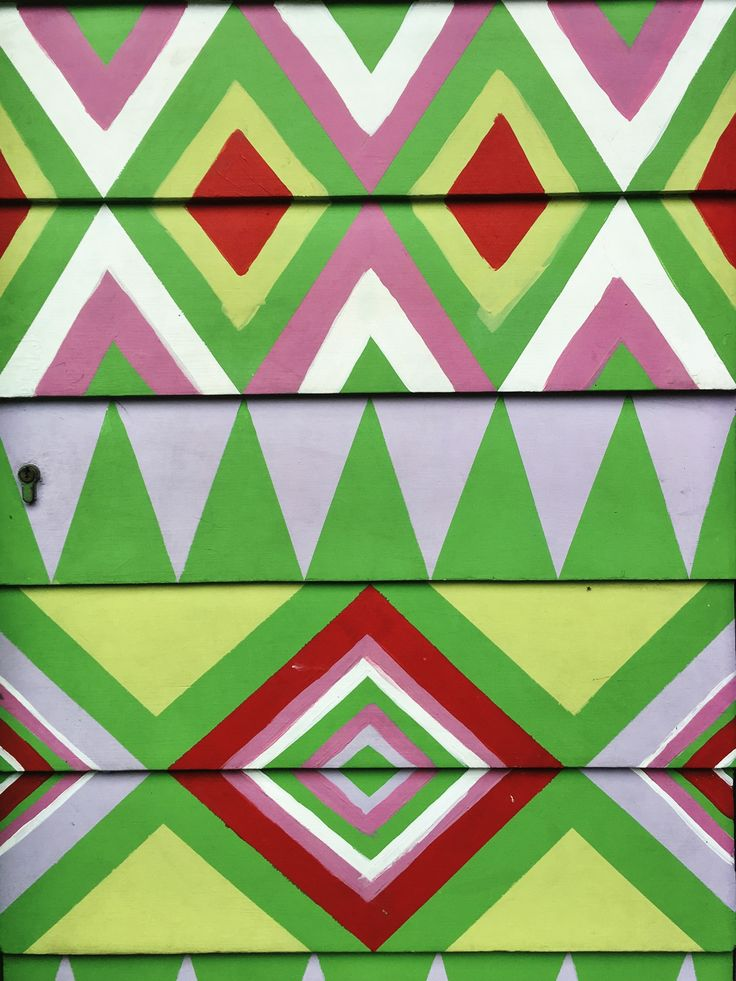 Bali Boat Shed Photo by Bali Interiors  www.bali-interiors.com @baliinteriors   #patterns #colour #color