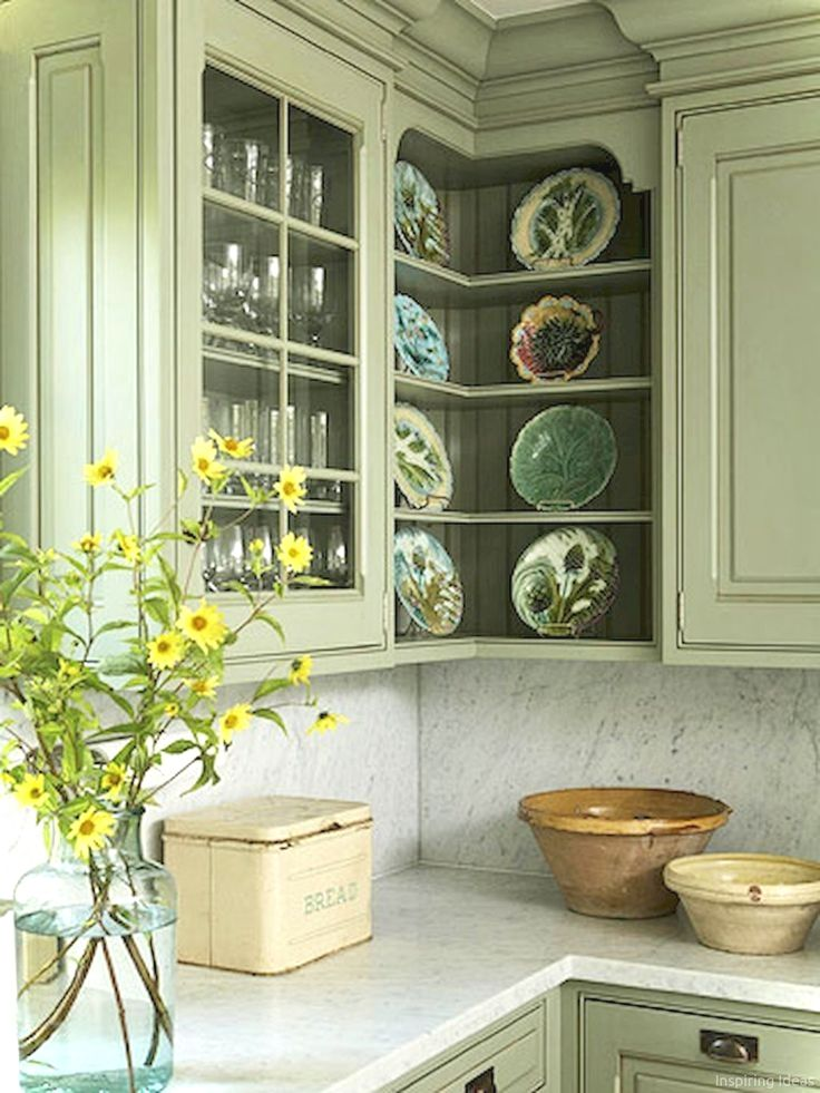 Pics Of Kitchen Cabinet Interior Ideas And Buying Kitchen Cabinet