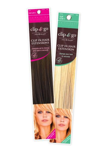 118 best clip in hair extensions images on pinterest clip in high heat fibre clip in hair extensions pmusecretfo Gallery