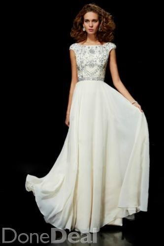 30 mejores imágenes sobre Debs Fashion en Pinterest | Vestidos de ...