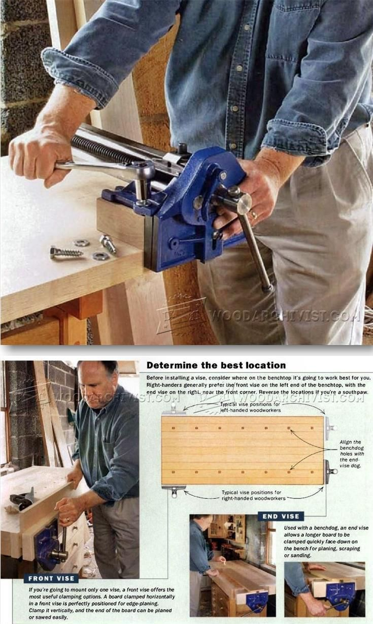 woodworking tips and tricks pdf