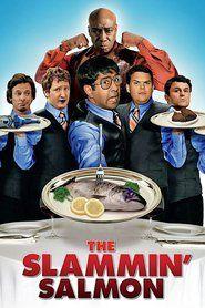 Watch The Slammin' Salmon Full Movie | The Slammin' Salmon  Full Movie_HD-1080p|Download The Slammin' Salmon  Full Movie English Sub