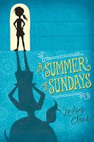 a fun read this summer for the 9+ year-old reader in your life