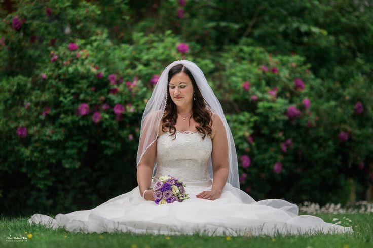 Josefine-Robin-wedding-huskvarna-jonkoping-sanseryd-8