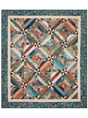 75 best Strip tube quilts images on Pinterest | Quilt blocks ... : 2 1 2 strip quilt patterns - Adamdwight.com