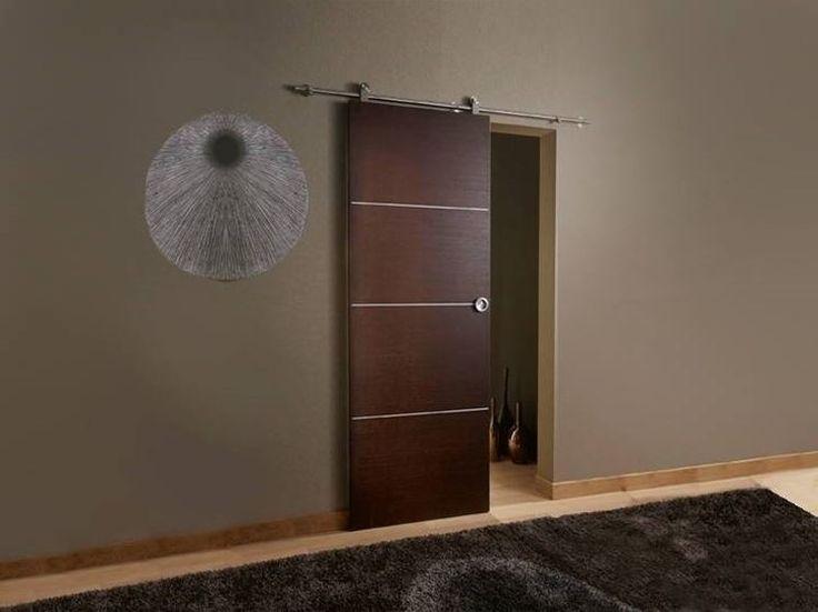 17 best doors images on pinterest sliding doors barn doors and