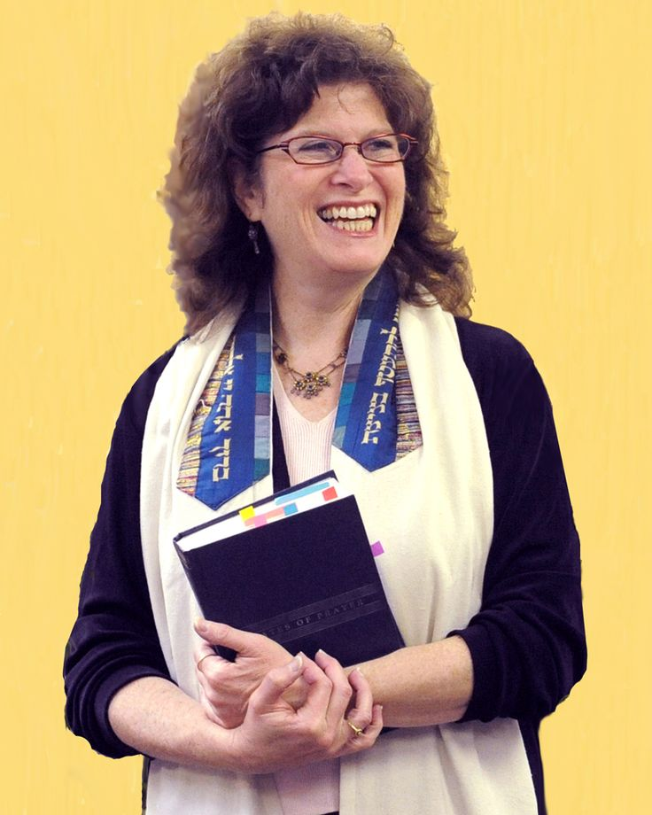 Susan Wehle was ordained the first American female #Jewish Renewal cantor in 2006. Prior to her death on Colgan Air Flight 3407 in 2009, Wehle was a cantor for Temple Beth Am in Williamsville, New York, and Temple Sinai in Amherst, New York, for nine years. She created one CD, Songs of Healing and Hope. She was the daughter of Holocaust survivors Hana and Kurt Wehle, and had two sons, Jonah and Jake. I am constantly reminded of her #beautiful spirit.