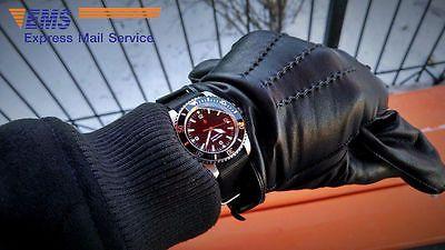 Invicta 8926Ob Dagaz watch mod. Automatic