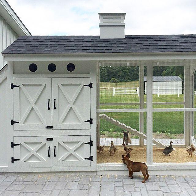 6086 besten m bel bilder auf pinterest verandas garten for Gartenpool eingebaut