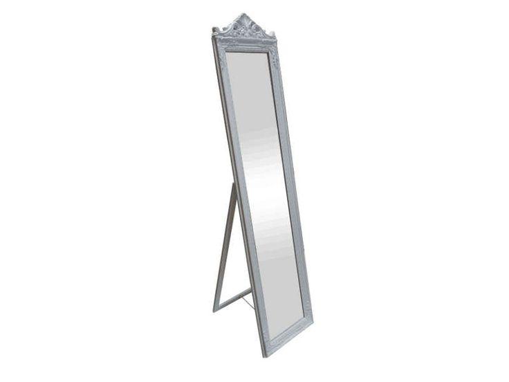 1000 id es sur le th me miroir baroque sur pinterest for Miroirs muraux conforama