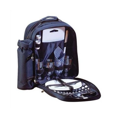 Picnic Backpack – American Online Stores