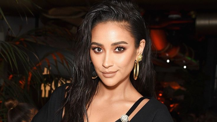 7 Skincare Rules Shay Mitchell's Facialist Swears By (Exclusive)