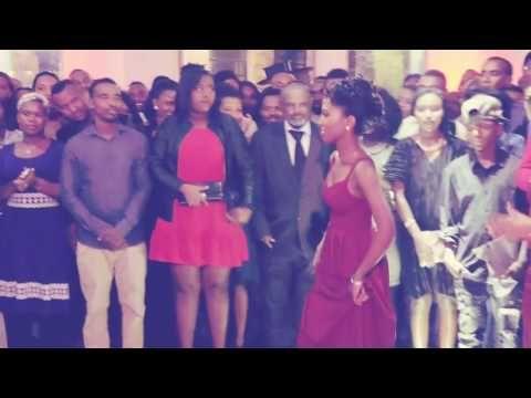 Teddy Afro||mare mare|| Remix By DJ Eskesta ||New hot ethiopian music 2017