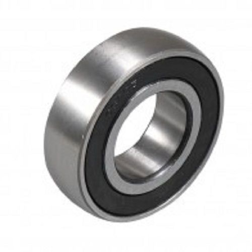 The #FlangeMountBearing aids in positioning, mounting and operation, particularly for instrument or miniature #bearings. https://goo.gl/gd7q3e