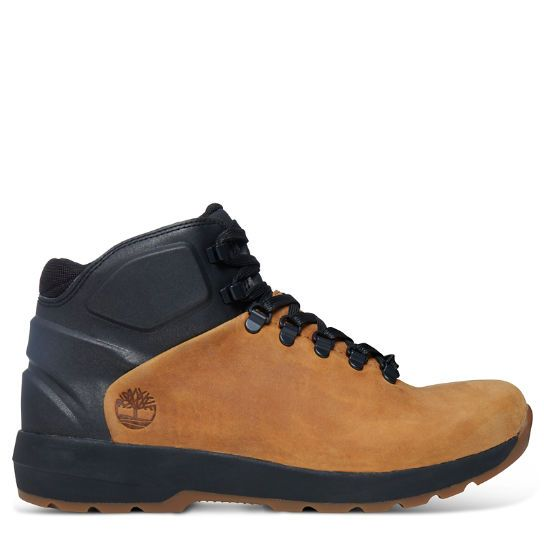 Shop Men's Westford Mid Leather Boot today at Timberland. The official Timberland online store. Free delivery & free returns.