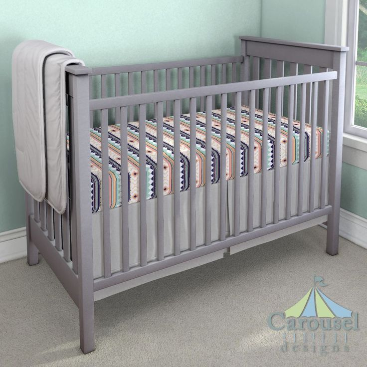 23 Best Cribs Images On Pinterest Baby Cribs