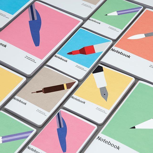 13 Best Ticket Design Images On Pinterest Colors, Contemporary   Online  Ticket Creator  Online Ticket Creator