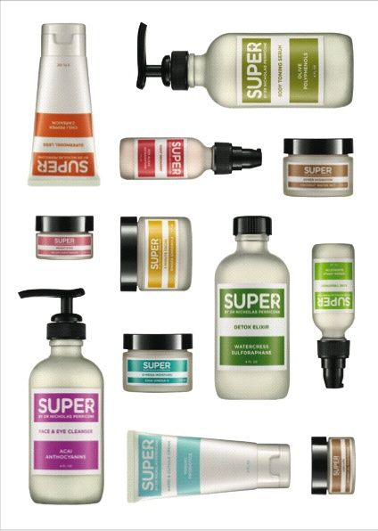 best skin care products for men / simple still shot idea but effective / colour theme