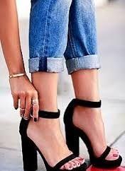 Znalezione obrazy dla zapytania buty na slupku