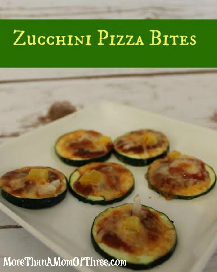 ... about Recipes: Pizza on Pinterest | Pizza, Taco pizza and Naan pizza