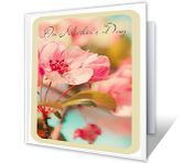 'On Mother's Day' is one of thousands of American Greetings cards you can personalize, share, and send to your friends and family.