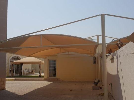 Car Parking Tents and Shades suppliers | Car Park Shades
