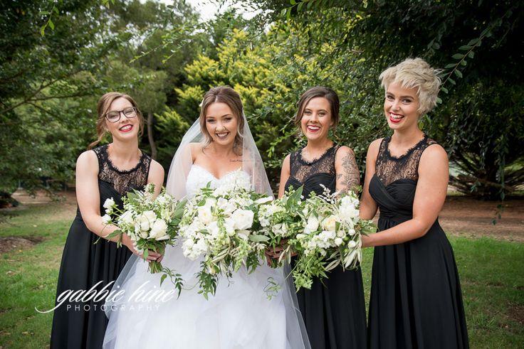 woodend-wedding-photographer-014