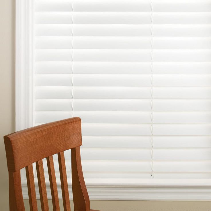 Best 25 Wood Blinds Ideas On Pinterest