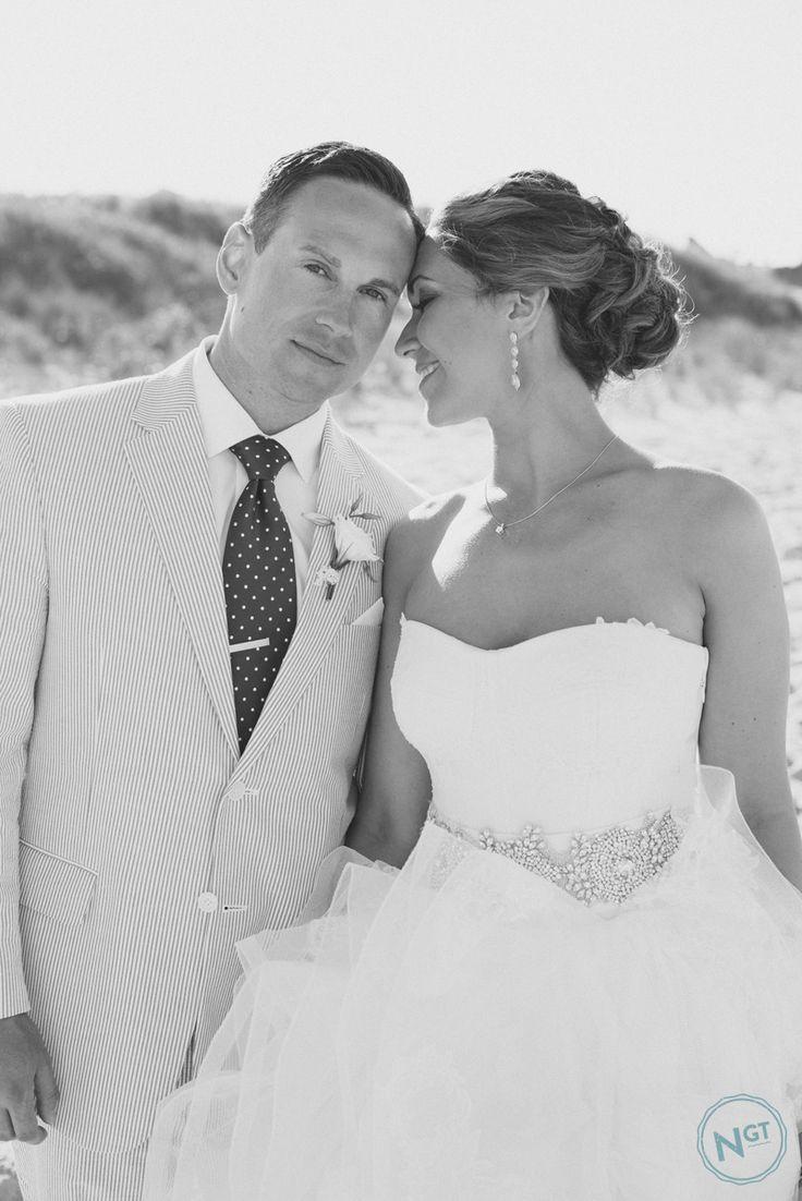 36 besten Lighting Bilder auf Pinterest   Hochzeiten, Empfangsideen ...