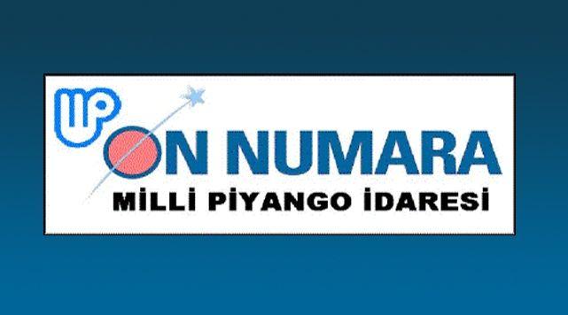 On numara Milli Piyango tarafından oynatılan resmi bir şans oyunudur. On numara nasıl oynanır ? http://www.onnumarasonuclari.com/