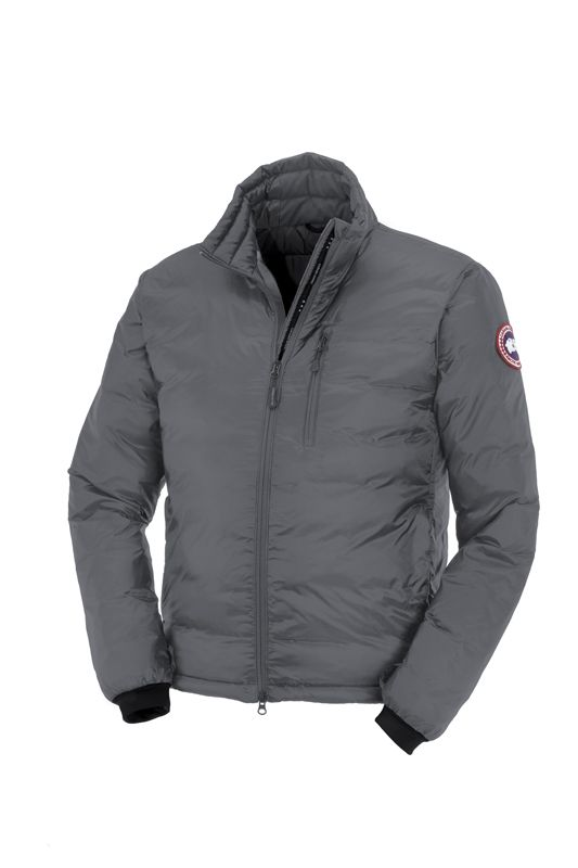 down womens jacket cheap canada goose jacket sale