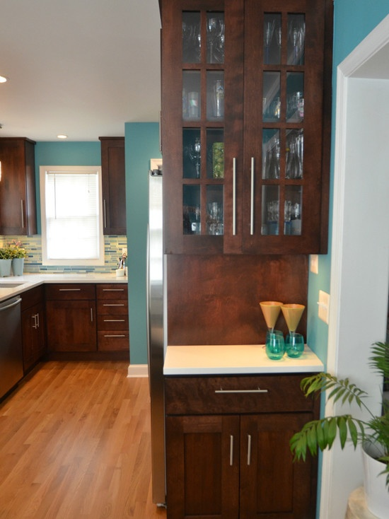2046 Best Kitchen Features Images On Pinterest