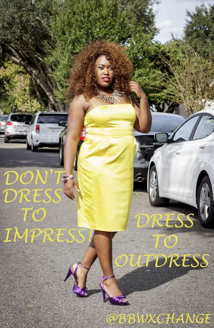 yellow dress quotes by omen