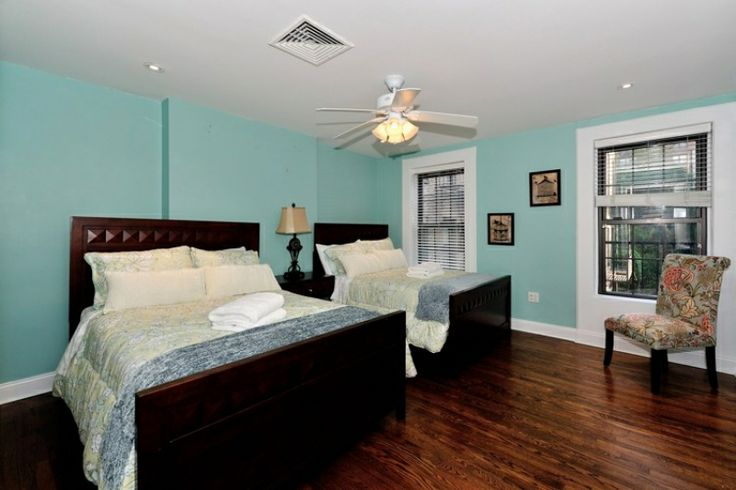 New York City Affordable Luxury Vacation Rentals