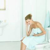 Infección de vías urinarias, ayúdate sin medicamentos