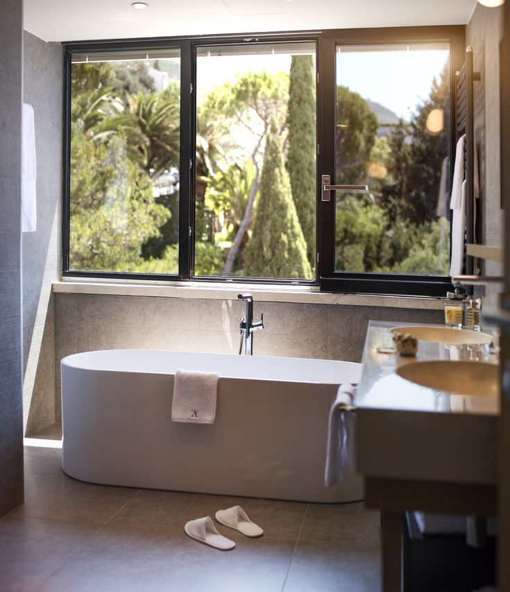 30 best References | hansgrohe images on Pinterest
