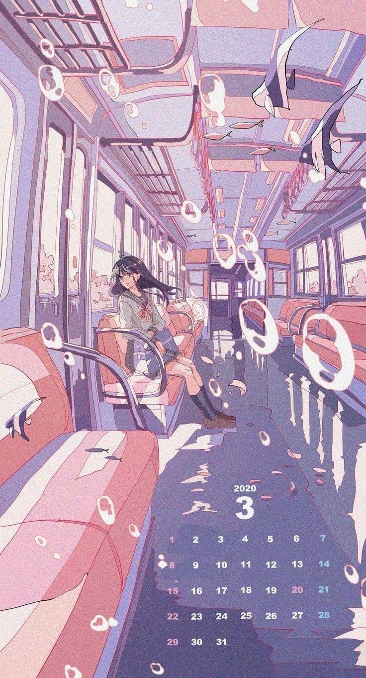 Itsumi Anime Scenery Wallpaper Anime Backgrounds Wallpapers Anime Wallpaper 23 wallpaper anime wallpaper