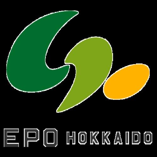 北海道環境パートナーシップオフィス(EPO北海道)