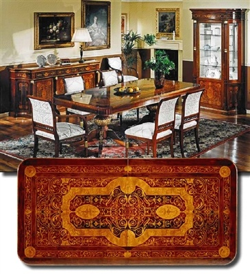 100 Best Dining Room Images On Pinterest  Antique Dishes Antique Mesmerizing Dining Room Empire Decorating Design