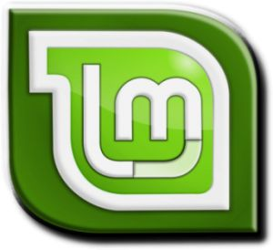 Reviews of Linux Mint 15 RC and Voyager 13.04