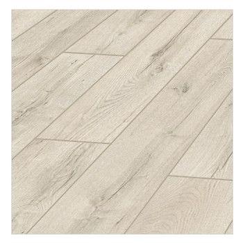 Merkury Market – Stavaj a renovuj lacnejšie! / Laminátové podlahy / Laminátové podlahy / Laminátová podlaha 10mm AC4 MARINE 3788 DUB ATLANTYK