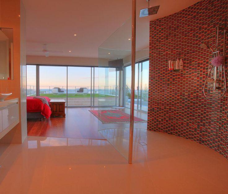 #interiordesign #architecture via: http://dsgnsquare.co src: http://bit.ly/1RQfk9z